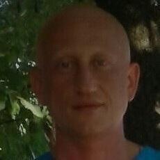 Фотография мужчины Сергей, 45 лет из г. Валки