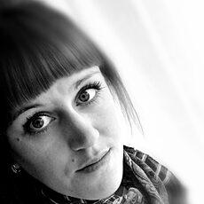 Фотография девушки Мухацц, 18 лет из г. Красноярск