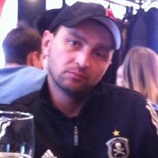Фотография мужчины Ganc, 37 лет из г. Новокузнецк