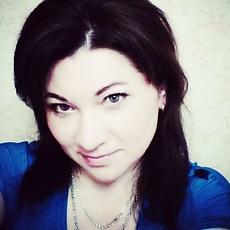 Фотография девушки Инна, 45 лет из г. Донецк