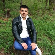 Фотография мужчины Odinokiyvolk, 29 лет из г. Рязань