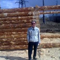 Фотография мужчины Виталикюш, 45 лет из г. Пермь