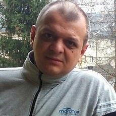 Фотография мужчины Роман, 40 лет из г. Трускавец