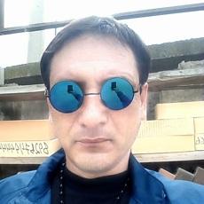Фотография мужчины Шамиль, 38 лет из г. Гудермеc