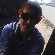 Фотография мужчины Эдик, 30 лет из г. Саратов