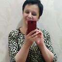 Лина, 52 года