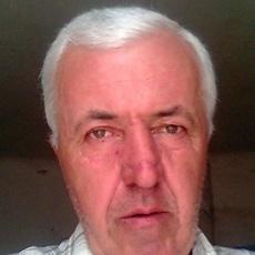 Фотография мужчины Николай, 57 лет из г. Купянск
