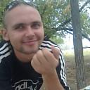 Вовчик, 31 год