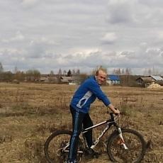 Фотография мужчины Алексей, 32 года из г. Гусь Хрустальный