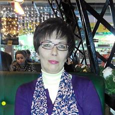 Фотография девушки Людмила, 49 лет из г. Скадовск