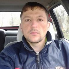 Фотография мужчины Volodya, 35 лет из г. Орша
