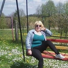 Фотография девушки Оля, 36 лет из г. Новогрудок