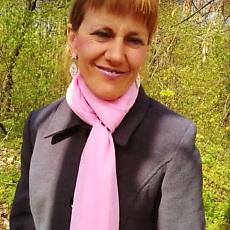 Фотография девушки Маруся, 30 лет из г. Черновцы