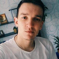 Фотография мужчины Вадим, 23 года из г. Речица
