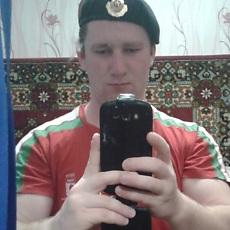 Фотография мужчины Sanya Sirotin, 27 лет из г. Кореличи