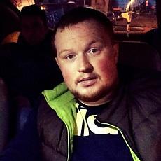 Фотография мужчины Виктор, 27 лет из г. Минск
