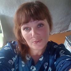 Фотография девушки Юлия, 39 лет из г. Кемерово
