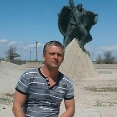 Фотография мужчины Sergey, 38 лет из г. Чаплинка