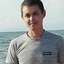 Nikanchik, 31 год