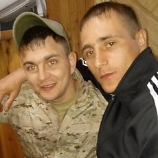 Фотография мужчины Дима, 33 года из г. Уссурийск