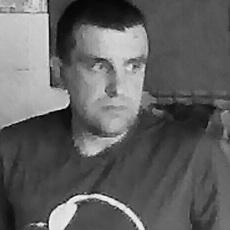 Фотография мужчины Dima, 36 лет из г. Солигорск