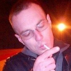 Фотография мужчины Николай, 23 года из г. Петриков