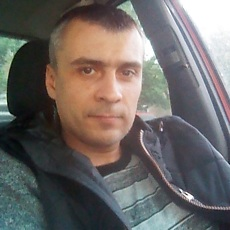 Фотография мужчины Ugin, 36 лет из г. Мелитополь