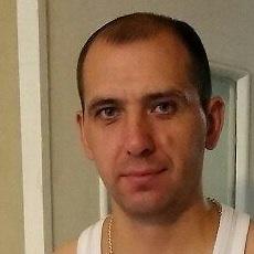 Фотография мужчины Андрей, 39 лет из г. Гатчина