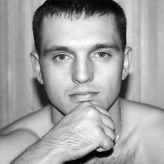 Фотография мужчины Saqo, 28 лет из г. Ереван