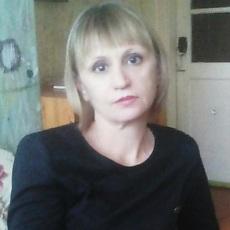 Фотография девушки Елена, 52 года из г. Железногорск-Илимский
