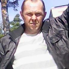 Фотография мужчины Федор, 41 год из г. Тогучин