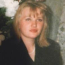 Фотография девушки Елена, 45 лет из г. Ноябрьск