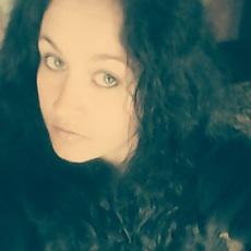 Фотография девушки Ульянка, 22 года из г. Чернигов