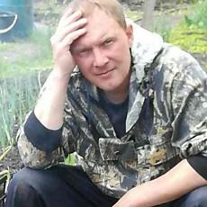 Фотография мужчины Эскут, 41 год из г. Самара