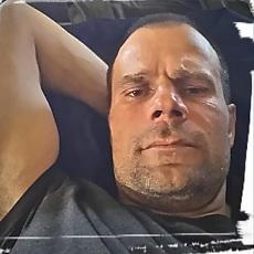 Фотография мужчины Виталя, 37 лет из г. Сумы