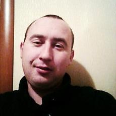 Фотография мужчины Igor, 29 лет из г. Винница