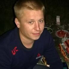 Фотография мужчины Krasko, 26 лет из г. Минск