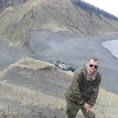 Фотография мужчины Сергей, 32 года из г. Южно-Сахалинск