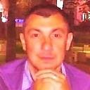 Рома, 36 лет