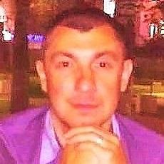 Фотография мужчины Рома, 36 лет из г. Старая Купавна