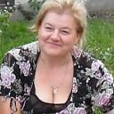 Тамара, 47 лет