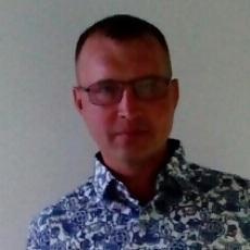 Фотография мужчины Роман, 43 года из г. Москва