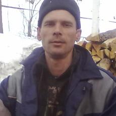 Фотография мужчины Сергей, 45 лет из г. Комсомольск-на-Амуре