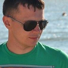 Фотография мужчины Сергей, 29 лет из г. Бобруйск