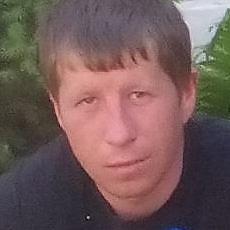 Фотография мужчины Мелкый, 28 лет из г. Киев