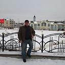 Олегич, 48 лет