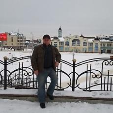 Фотография мужчины Олегич, 48 лет из г. Ардатов (Мордовия)