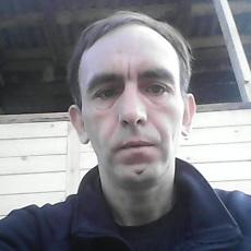 Фотография мужчины Максим, 37 лет из г. Вихоревка