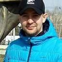 Kostya, 29 лет