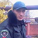 Егор, 46 лет